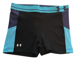Under Armour NWT Compression Shorts Small