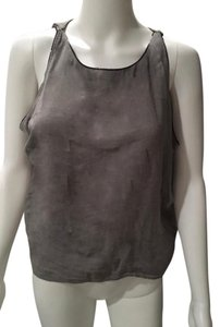 Helmut Lang Top green