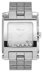 Chopard Steel Happy Sport Men's Watch 288467-3001 SH-CP0007