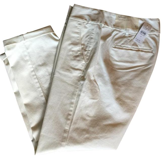 Preload https://img-static.tradesy.com/item/19029349/ann-taylor-loft-winter-white-marissa-pants-size-8-m-29-30-0-1-650-650.jpg