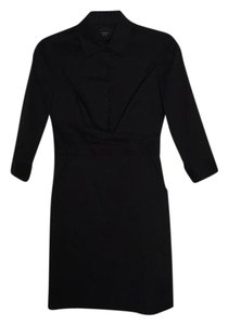 Ann Taylor Work Office Office Wear Dress