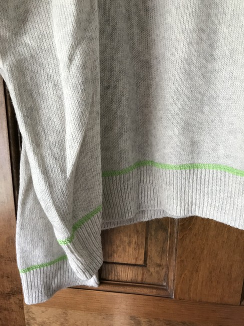 Old Navy Hooded Zip Up Longsleeves Plus-size Cotton Blend Cardigan Image 8