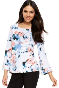 Alfani Womens X Small Top