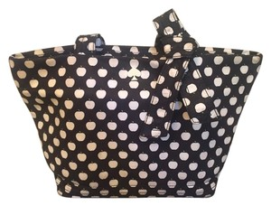 Kate Spade Apple Tote Shoulder Bag