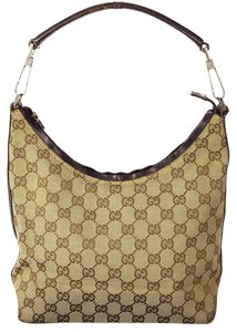 Gucci Celine Louis Vuitton Balmain Ysl Shoulder Bag