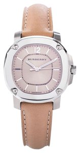 Burberry Burberry Women's The Britain Watch BBY1700
