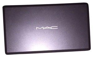 MAC Cosmetics 15 Pot MAC Eyeshadow Palette