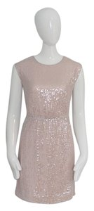 J.Crew Sequins Coctel Dress