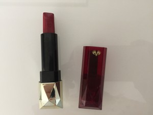 Clé de Peau Beauté Limited Edition Collection Bal Masque Coffret Lipstick and Holder