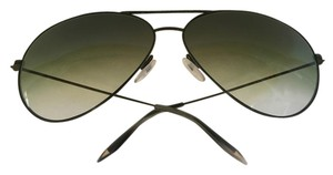 Victoria Beckham NEW sunglasses