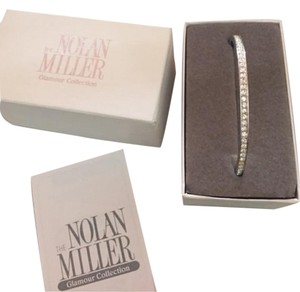 Nolan Miller Nolan Miller Glamour Collection bangle