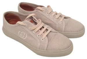 Gucci Tennis Sneaker Athletic
