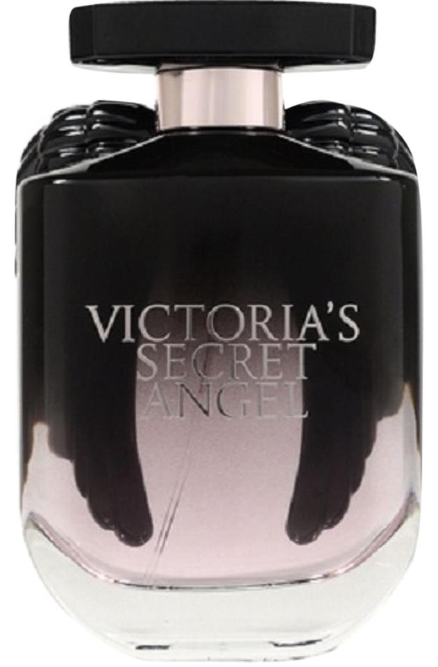 Victorias Secret Dark Angel Eau De Parfum 17oz Fragrance Tradesy