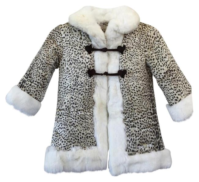 Preload https://img-static.tradesy.com/item/19045006/roberto-cavalli-leopard-little-girl-with-fur-fur-coat-size-os-one-size-0-1-650-650.jpg