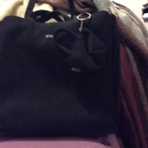 Other totes Backpack