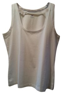 Patagonia Womens Top White