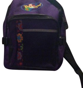 Macy's Backpack