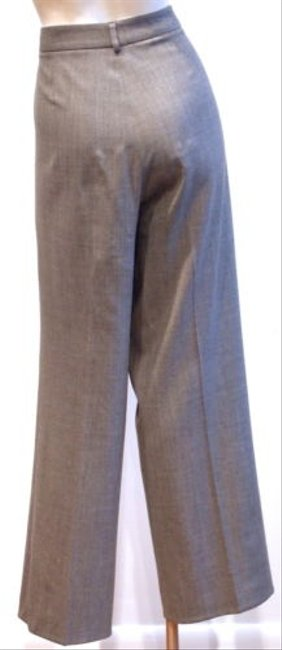 Michael Kors Casual Relaxed Pants Gray