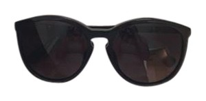 Dior Dior Entracte1 Sunglasses