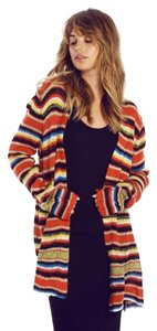 Wildfox Cardigan