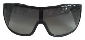 Prada Prada Oversized Sunglasses