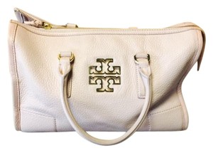 Tory Burch Gold Hardware Shoulder Bag