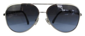 Chanel Chanel Chained Aviator Sunglasses