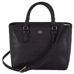 Tory Burch Purse Tote in Black