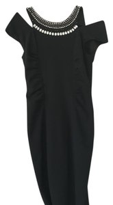 Vince Camuto Dress