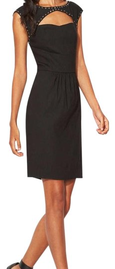 outlet Rebecca Taylor Dress - 79% Off Retail