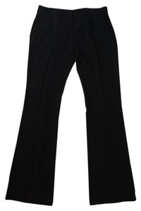 Prada Trouser Pants Black