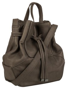 Kooba Fall Winter Bohemian Festival Hobo Bag