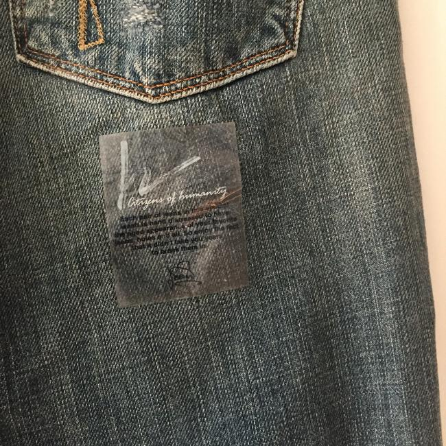 Citizens of Humanity Boot Cut Jeans Image 2