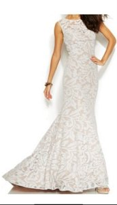 Adrianna Papell Adrianna Papell 091906310 Wedding Dress