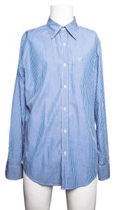 American Eagle Outfitters Button Down Shirt *