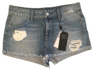 Guess Mini/Short Shorts Denim