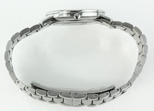 Movado Movado 39.3.14.1210 Diamonds Mother of Pearl Dial Ladies Watch Image 1