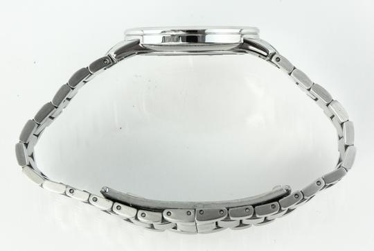 Movado Movado 39.3.14.1210 Diamonds Mother of Pearl Dial Ladies Watch Image 2