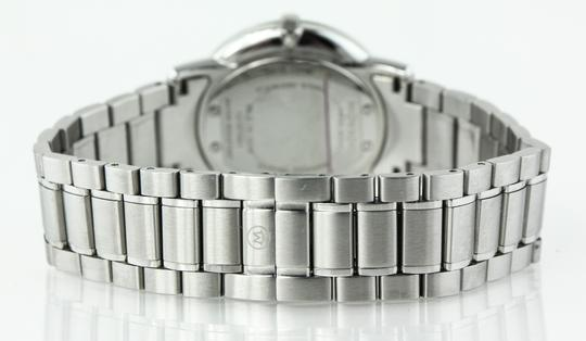 Movado Movado 39.3.14.1210 Diamonds Mother of Pearl Dial Ladies Watch Image 4