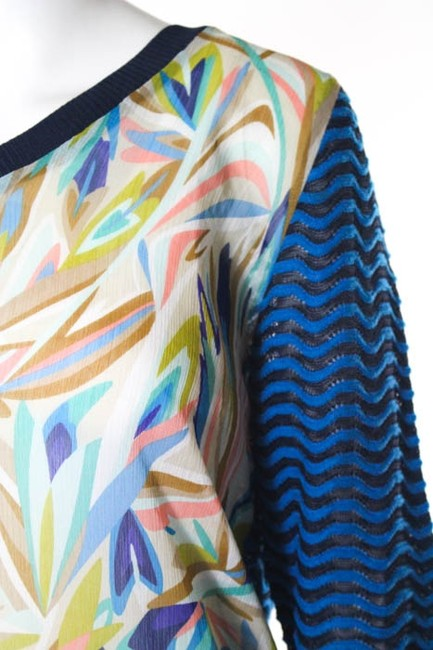Missoni for Target Sweater Image 1