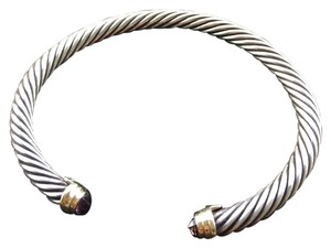 David Yurman B03934 S4AAM