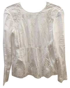 The Jetset Diaries Top