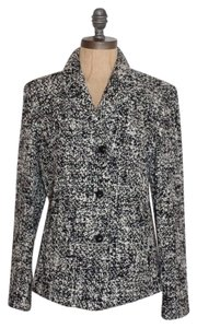 Bernardo Zins Jacket TWEED Blazer