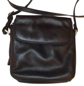 Derek Alexander Cross Body Bag