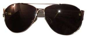 Kenneth Cole Reaction Kenneth Cole Sunglasses