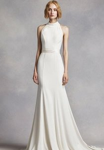 Vera Wang Vw351263 Wedding Dress