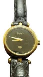 Gucci Gucci Women's 2000l Watch Jeweler Verified Swiss Accurate New Band