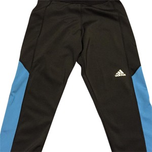 adidas Adidas running crop pants
