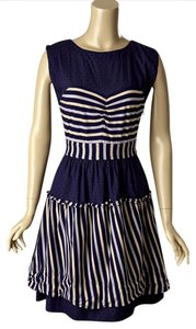 Marc Jacobs short dress Marcbymarcjacobs on Tradesy