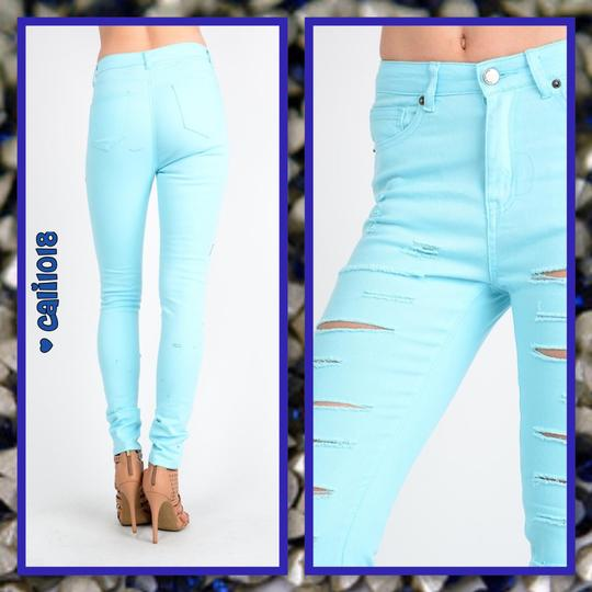 Skinny Jeans 68% Off #19065940 - Skinny Jeans chic
